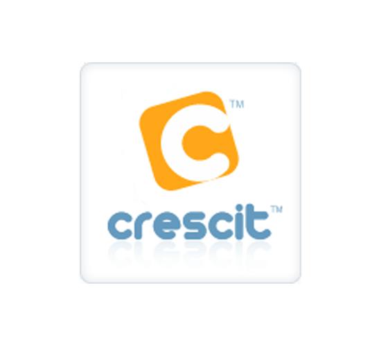 The Crescit Portal