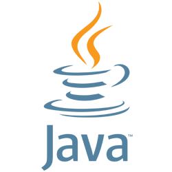 Android - Java