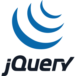 Web - jQuery
