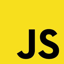 Web - JavaScript