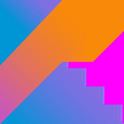 Android - Kotlin