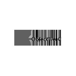 iOS - Objective C