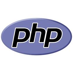 Web - PHP