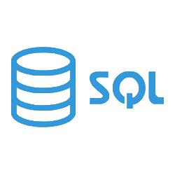 Datbase - SQL