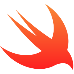 iOS - Swift